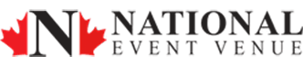 nationaleventvenue