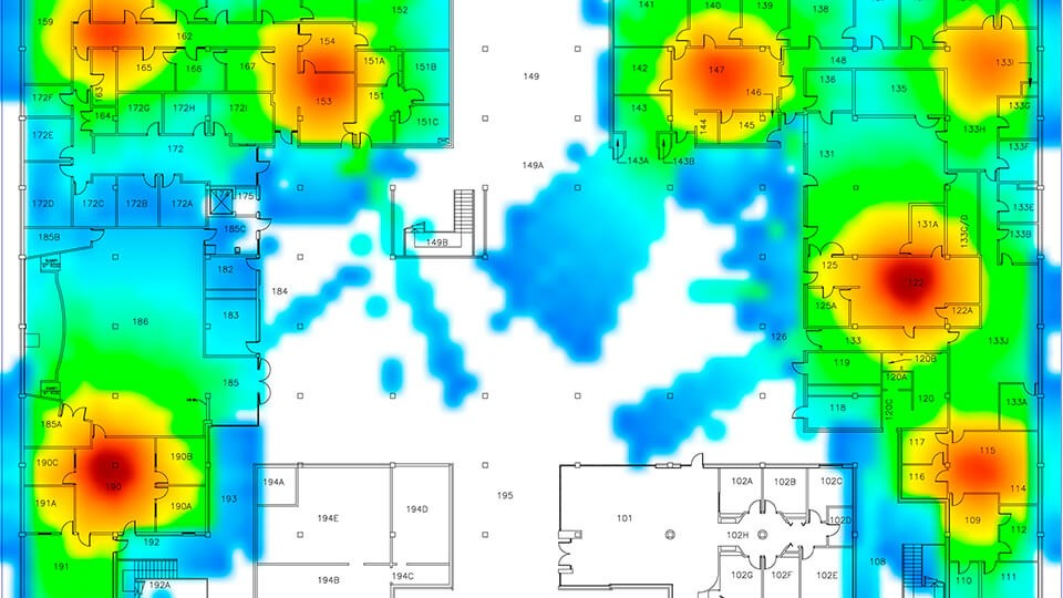 wifi-heatmap